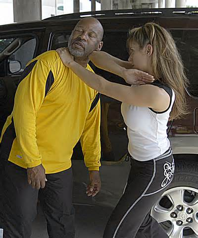 self defense essays You asked about the use of self-defense by homeowners this report generally describes connecticut ' s self-defense laws summary a person.