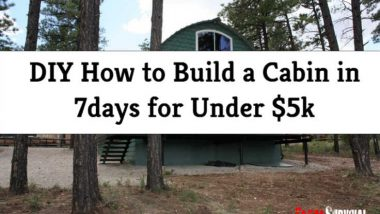 build_a_cabin_in_7_days_for_under_5k