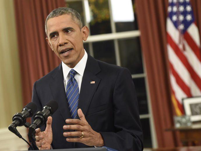 obama speech hated
