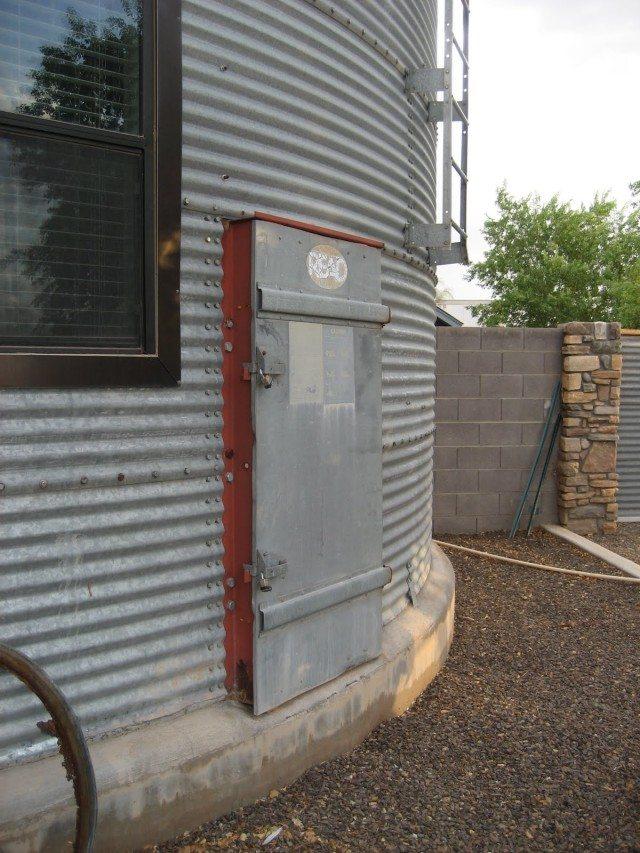 silo-house-7-640x853