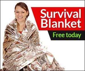 survival blanket_300x250_3
