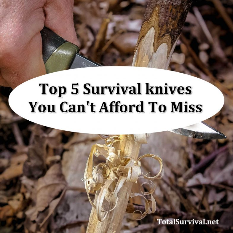 survival_knife_top_5