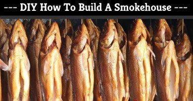 DIY_How_To_Build_A_Smokehouse