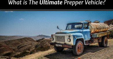 ultimate_prepper_vehicle