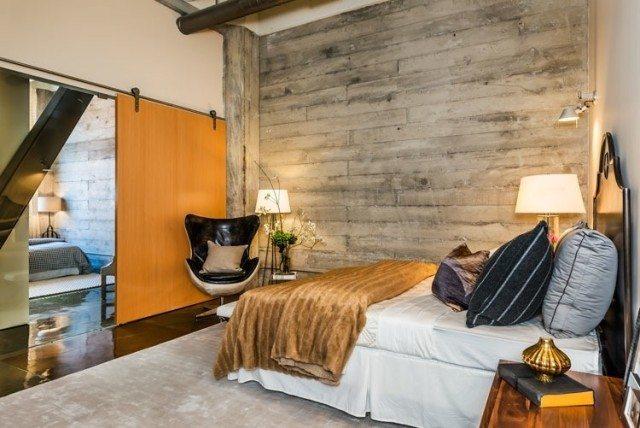Bedroom-Design-Ideas-with-Barn-door-1-640x428