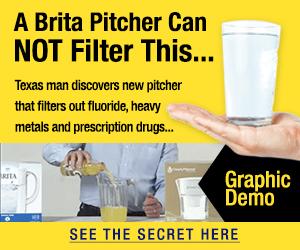 perfect water purifier 300x250 02