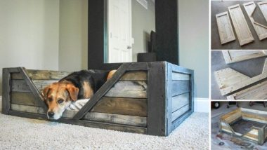 DIY-Dog-Bed-1-640x318