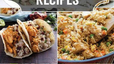 Chicken-and-Rice-Recipes
