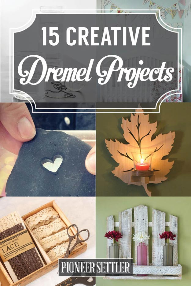 dremel craft ideas dremel projects to make america great again total survival 1902