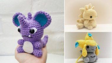 crochet-pokemon-1-640x367
