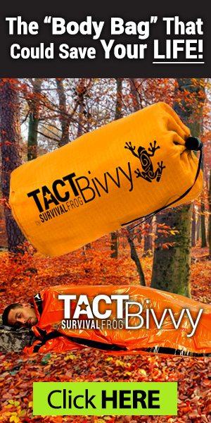 tactbivvy_300x600_3