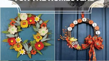 18-Best-Fall-Wreaths-for-the-Homestead