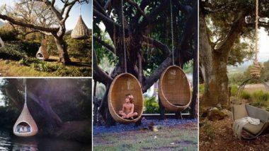 Tree-Swing-Ideas-640x317