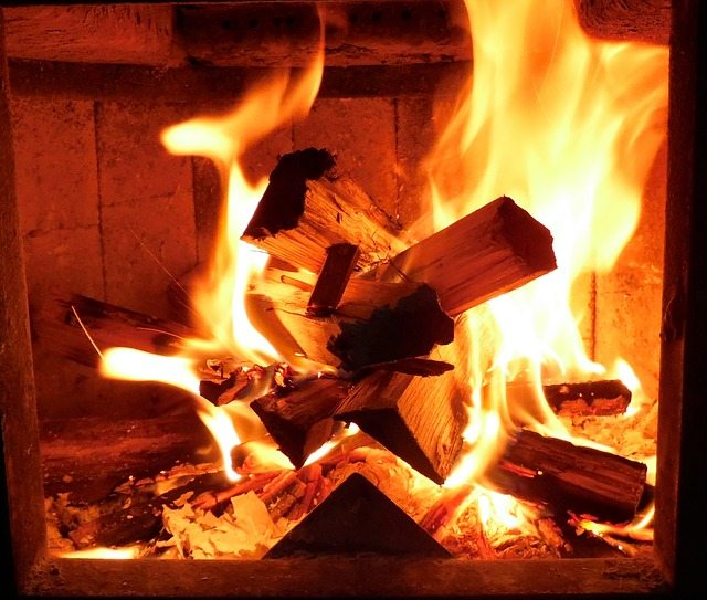 Preparing The Wood Stove For Winter 7 Critical Tasks