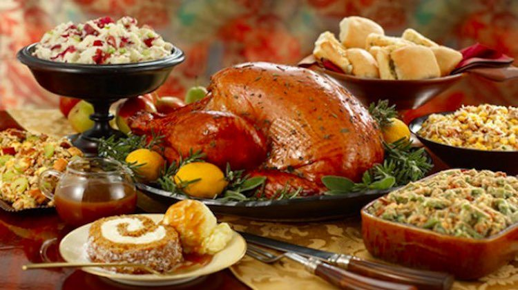 How-to-Cook-a-Turkey-Perfectly-For-Thanksgiving
