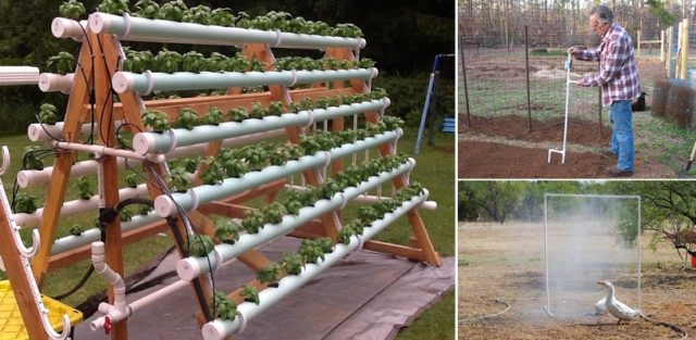 PVC-Projects-for-Your-Homestead-640x313