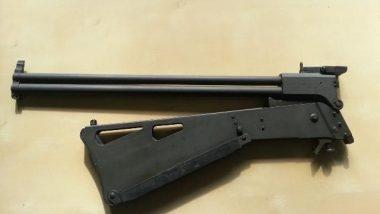 M6-ArmsList.com-2