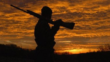 hunting-guns-featured-image