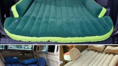 Portable-Travel-Camping-Inflatable-Air-Mattress-640x640