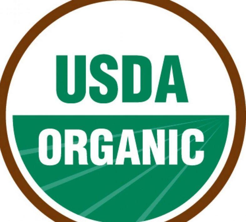 organic-image-jpeg