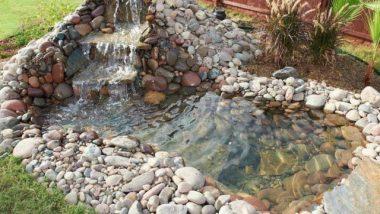 Build-a-Backyar-Pond-and-Waterfall-640x640