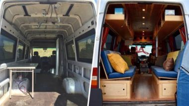Beautiful-Hand-Crafted-Sprinter-Van-Conversion-640x360