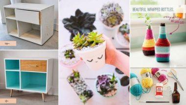 Cheap-ideas-diy-budget-decor-projects-640x361