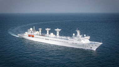 chines-spy-ship-1024x574