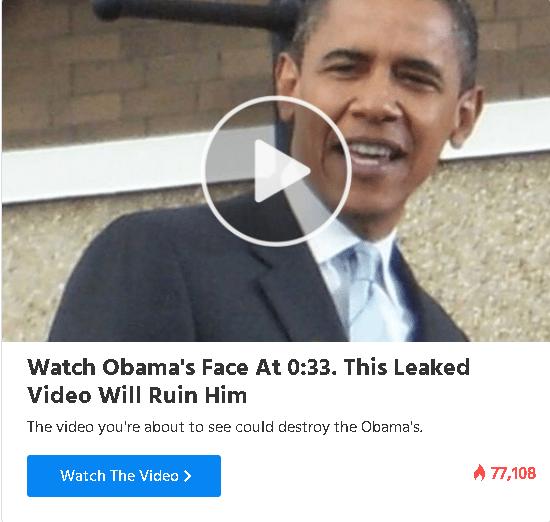 trump obama care repeal speech