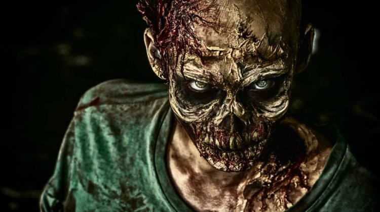 zombie-survival-scary-zombie-man-feature-ss-750x420