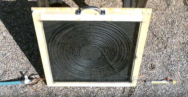 diy_solar_water_heater_1