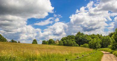 free land for homesteading (1)