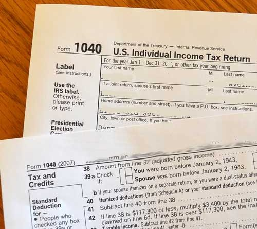 Homestead Laws Taxes And Exemptions And The End Of The Homestead