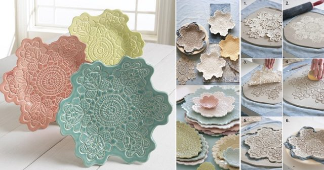Maggie-Weldon-Lace-Pottery-640x336