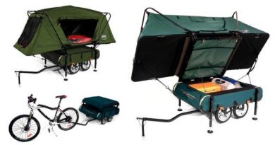Bike-c&er with Oversize Tent Cot  sc 1 st  Total Survival & Sea Turtle Blanket Pattern - Total Survival