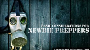 Types-of-preppers-you-should-avoid-1