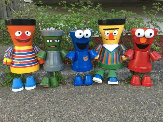 flower-pot-people-640x480