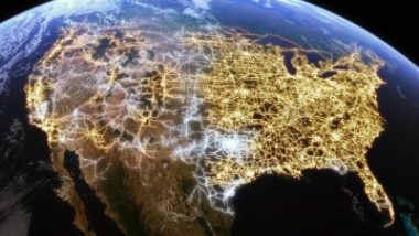 power-grid-america-from-space-400x229