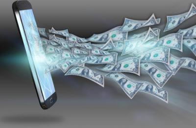 Smartphone-Money-400x262