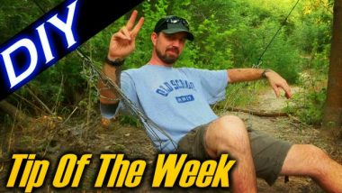 Tip-of-the-Week-Paracord-Hammock-Chair