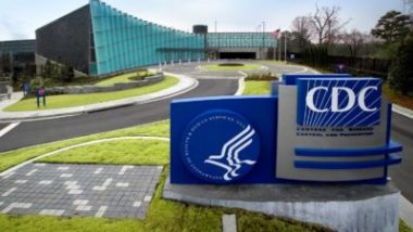 CDC-fake-gun-injuries.tif-400x255