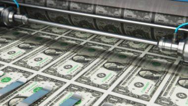 democrats-plan-hyperinflation-400x267