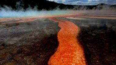 Yellowstone-1086097-400x237