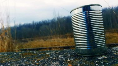 tin-can-on-gravel-surface-Urban-Survival-Skills-px