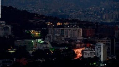 massive-power-outages-venezuela-400x225