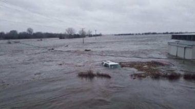 neb-flooding-car-14mar19-400x225