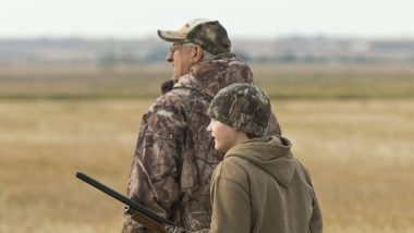 12-things-preppers-should-teach-their-children-pin-1