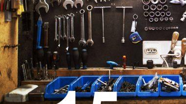 15-emergency-tools-for-SHTF-pin-1