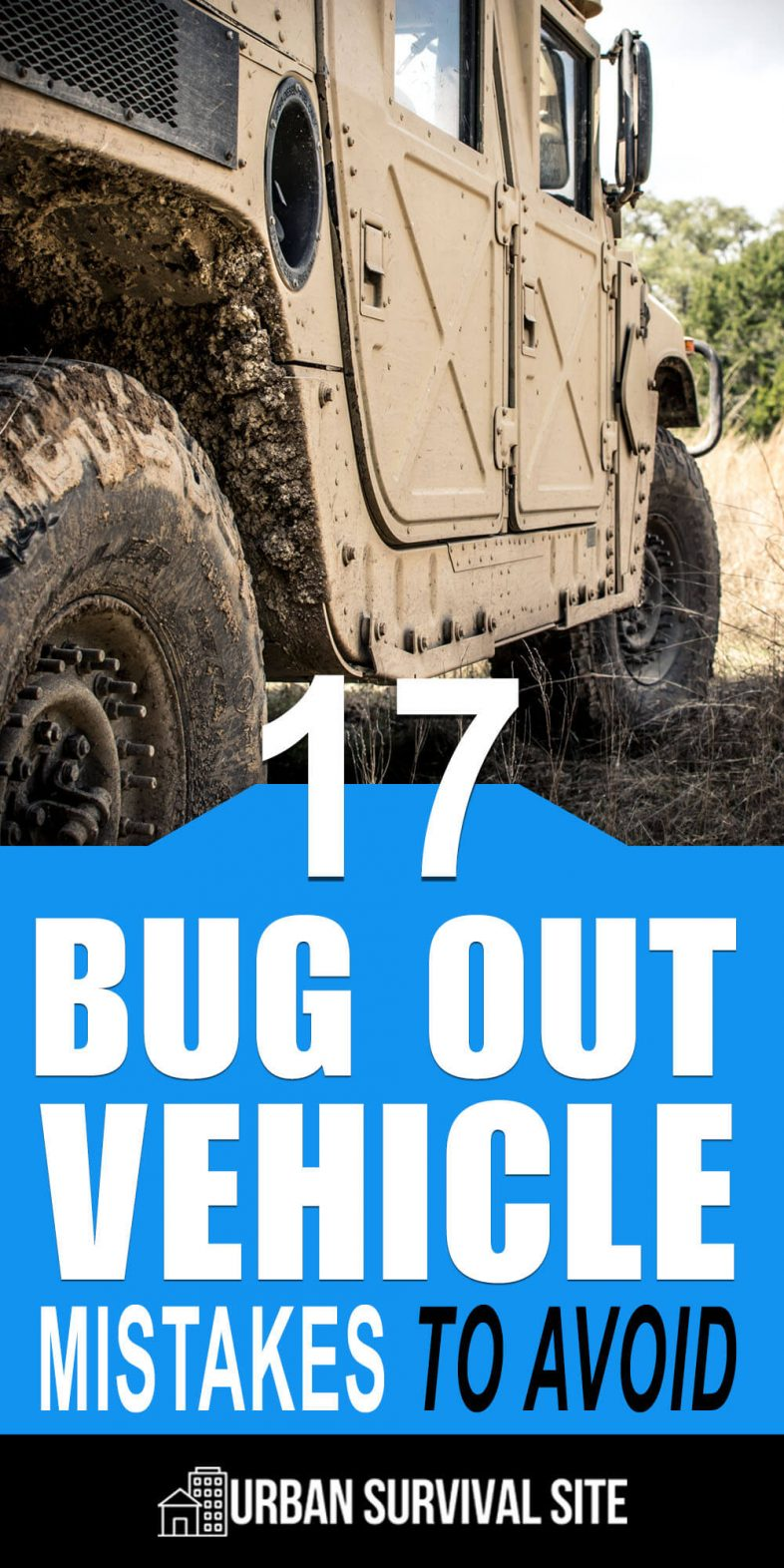 17-bug-out-vehicle-mistakes-to-avoid-pin-1