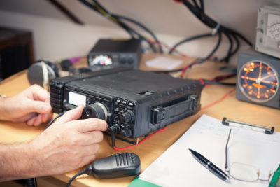 dangerous-communications-blackouts-400x267